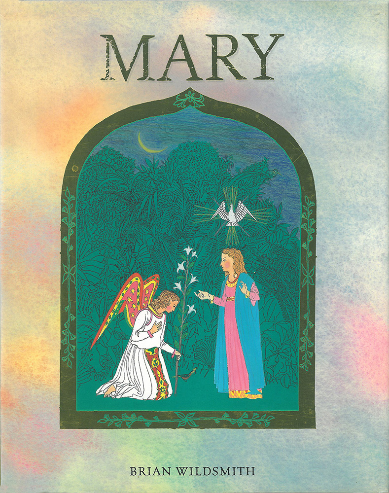 mary-book-brian-wildsmith.jpg