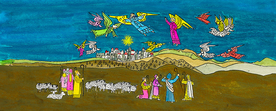 Nativity-and-Angels-card-copy-2.jpg