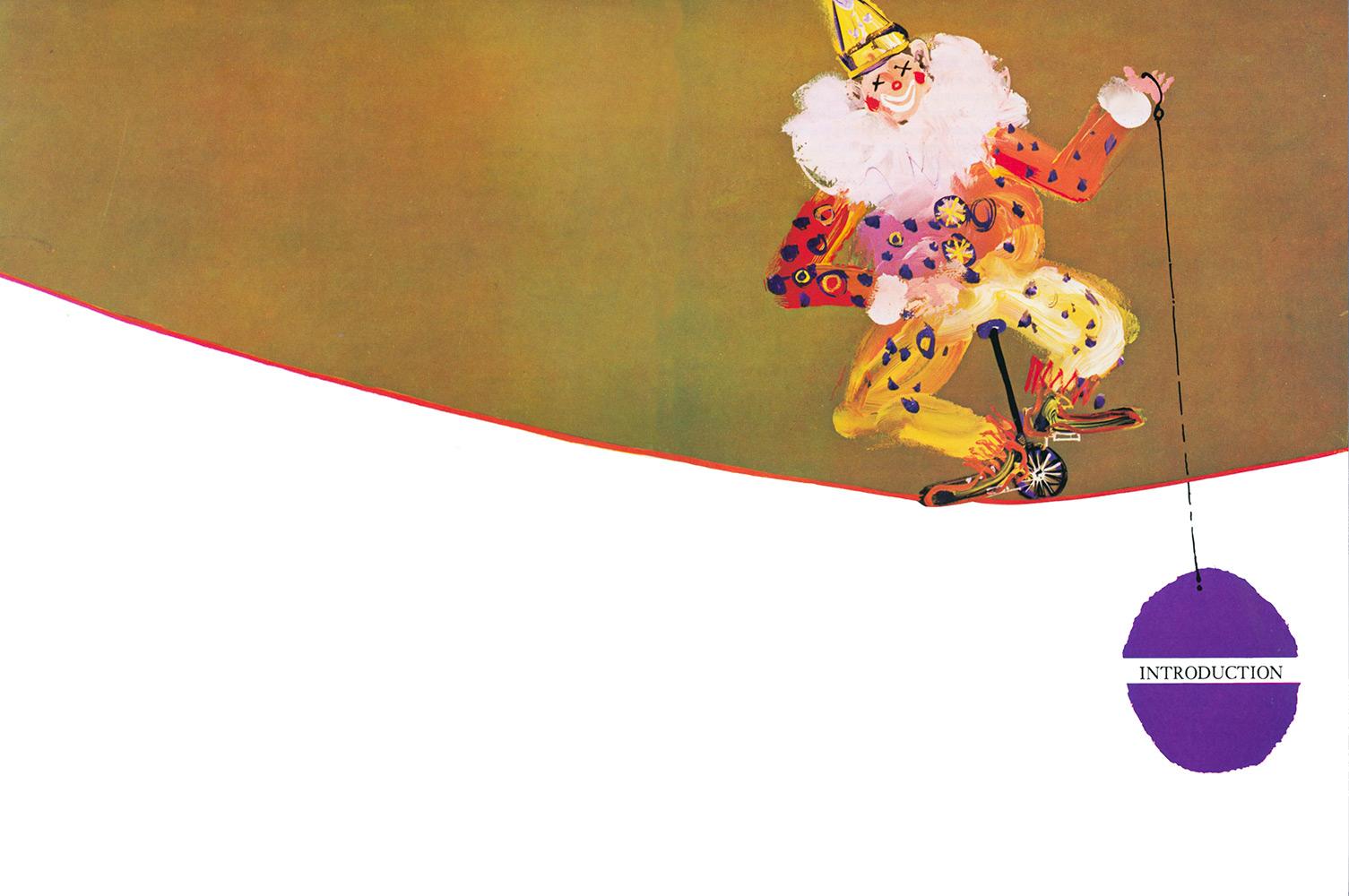 Oxford-book-of-poetry-for-children-clown-illustation-Brian-Wildsmith.jpg