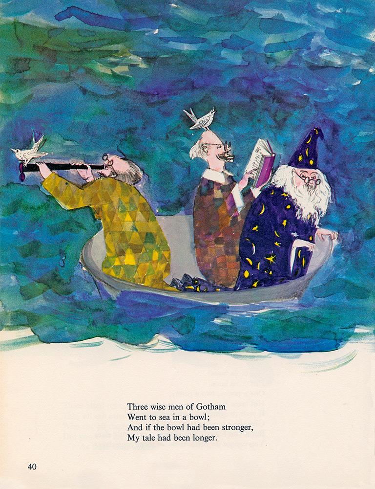 Mother-Goose-Three-Wise-Men-Of-Gotham-illustration-by-Brian-Wildsmith.jpg