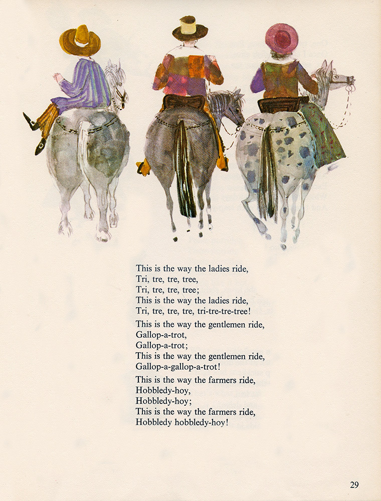 Mother-Goose-This-Is-The-Way-Ladies-Ride-illustration-by-Brian-Wildsmith.jpg