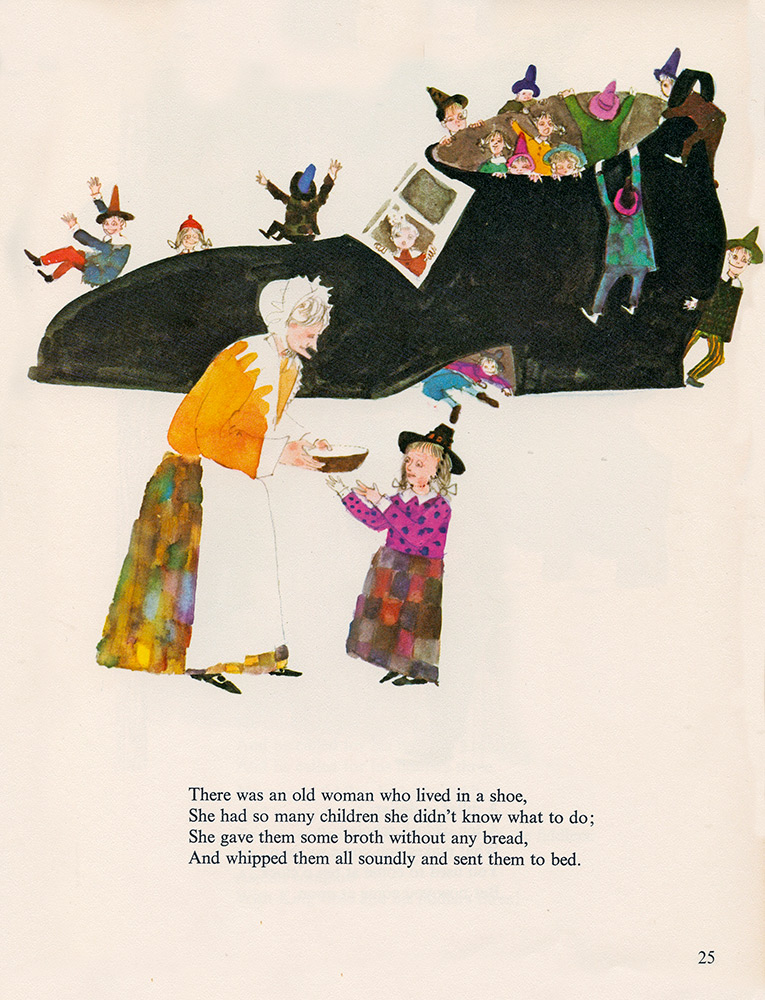 Mother-Goose-There-Was-An-Old-Woman-Who-Lived-In-A-Shoe-illustration-by-Brian-Wildsmith.jpg