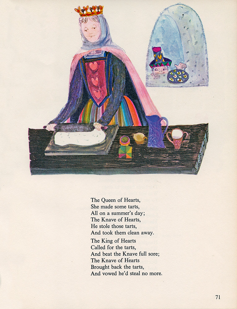 Mother-Goose-The-Queen-Of-Hearts-illustration-by-Brian-Wildsmith.jpg