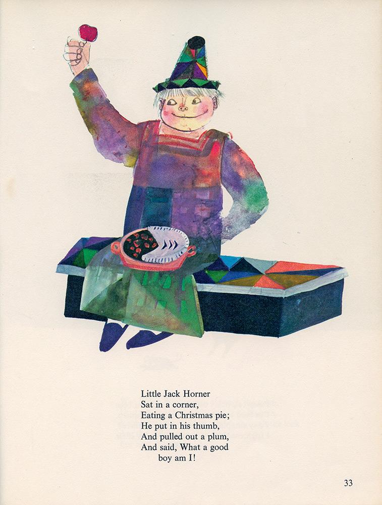 Mother-Goose-Little-Jack-Horner-illustration-by-Brian-Wildsmith.jpg