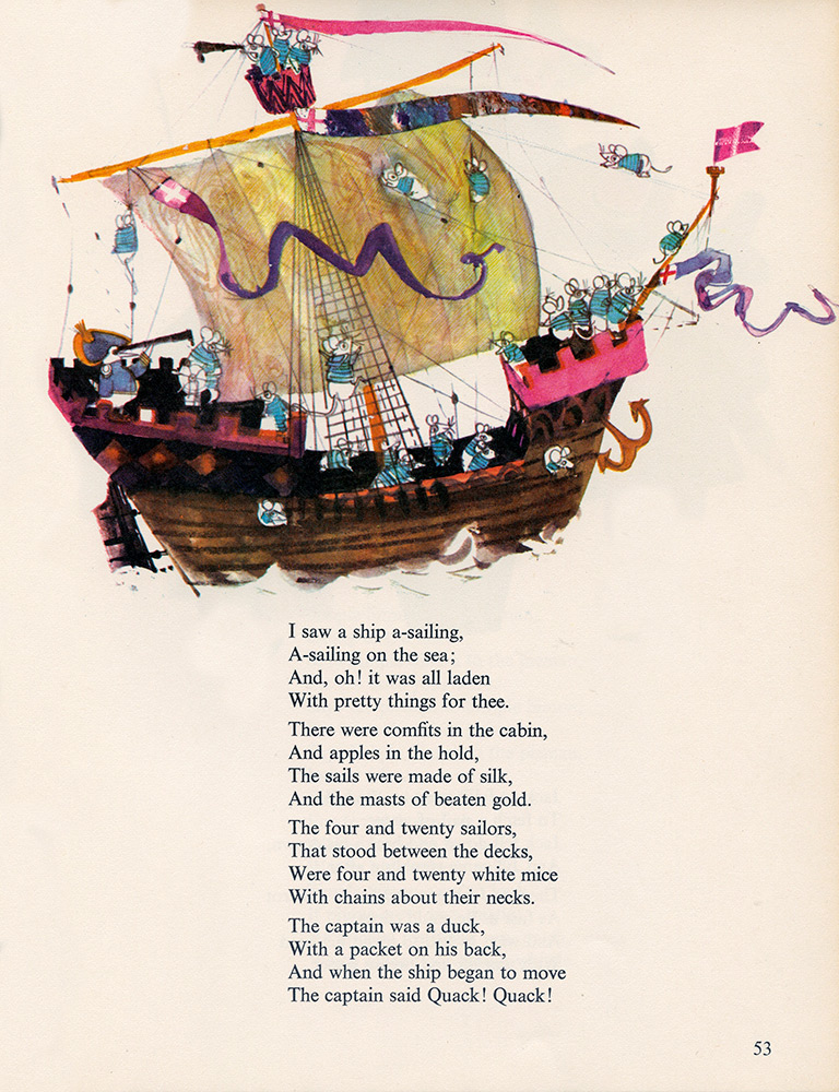 Mother-Goose-I-Was-A-Ship-A-Sailing-illustration-by-Brian-Wildsmith.jpg
