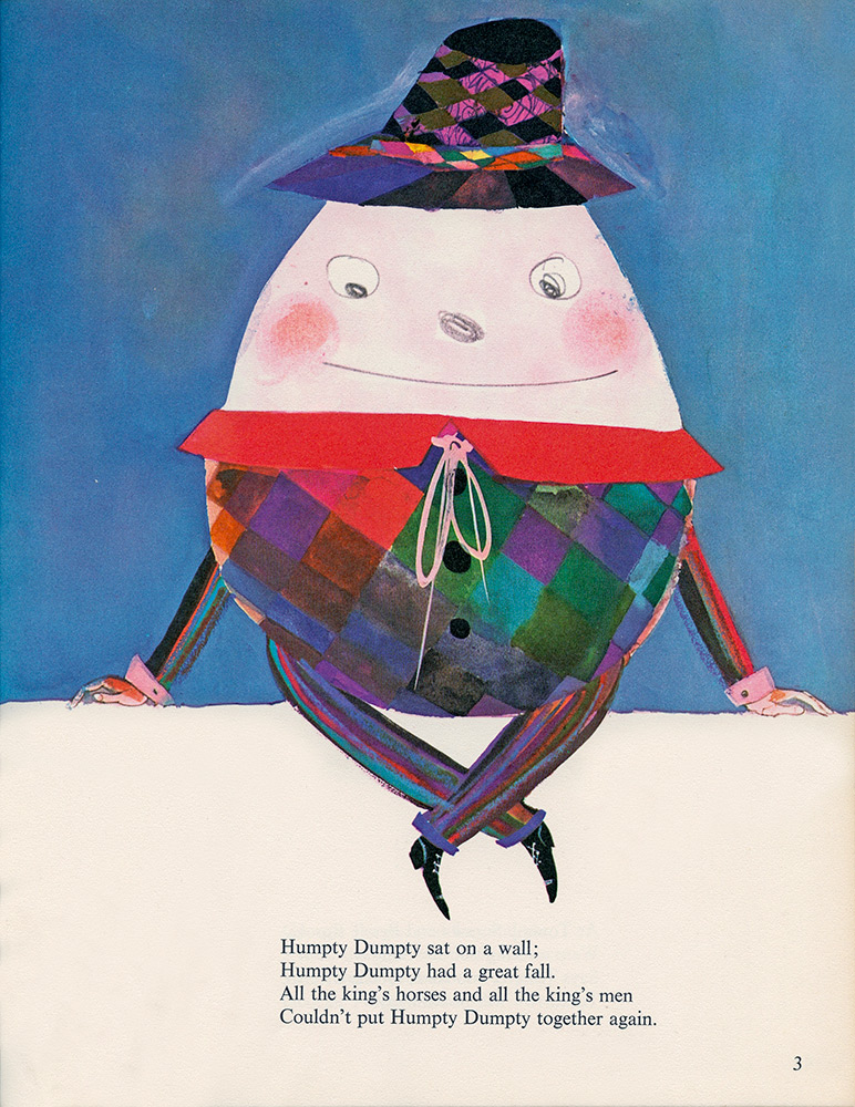 Mother-Goose-Humpty-Dumpty-illustration-by-Brian-Wildsmith.jpg