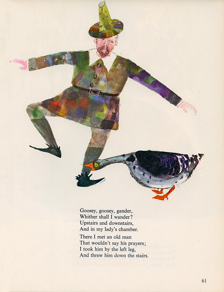 Mother-Goose-Goosey-Goosey-Gander-illustration-by-Brian-Wildsmith.jpg