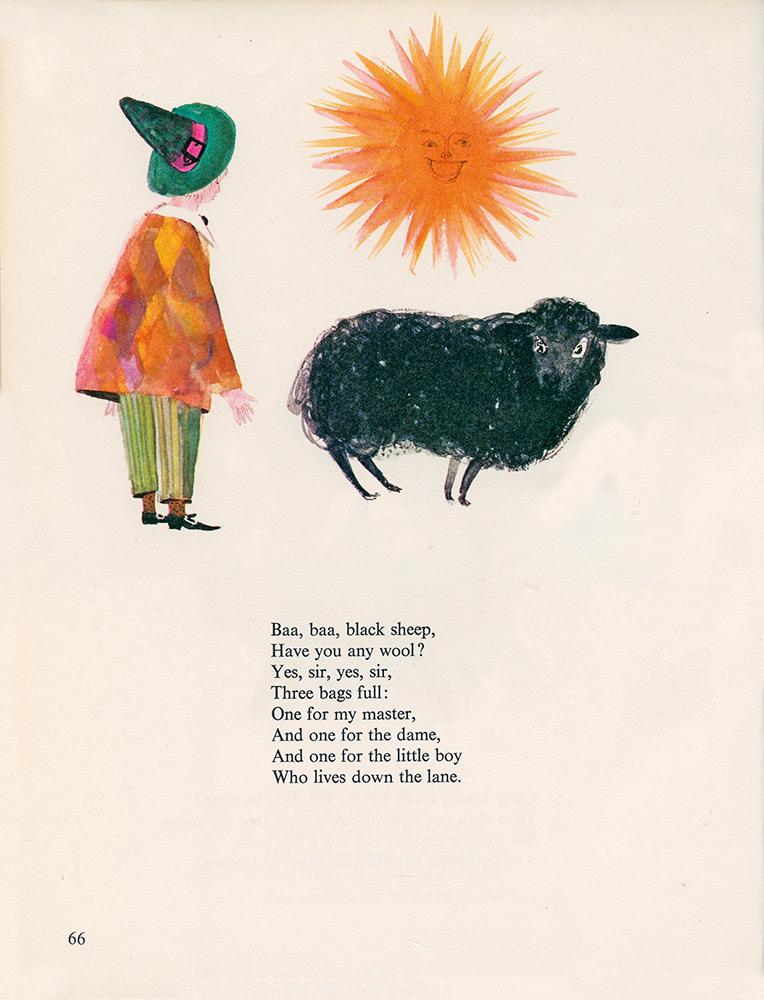 Mother-Goose-Baa-Baa-Black-Sheep-illustration-by-Brian-Wildsmith.jpg