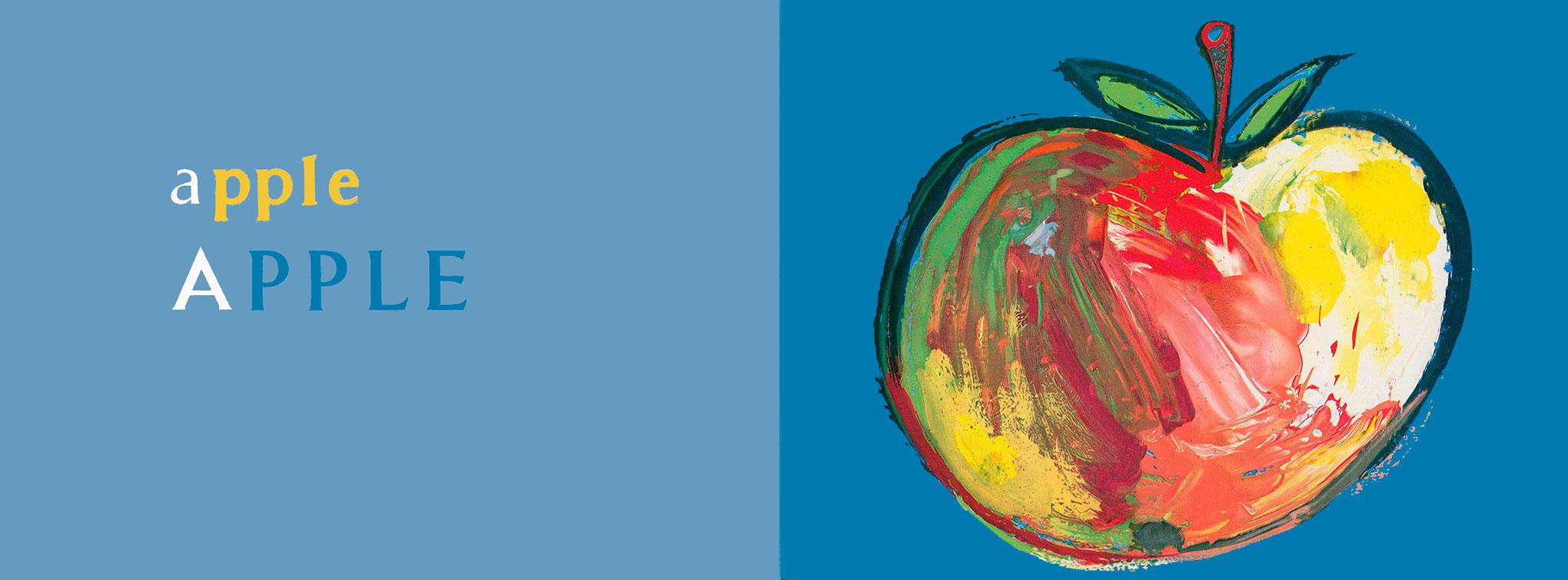 a-for-apple-brian-wildsmith-ABC.jpg