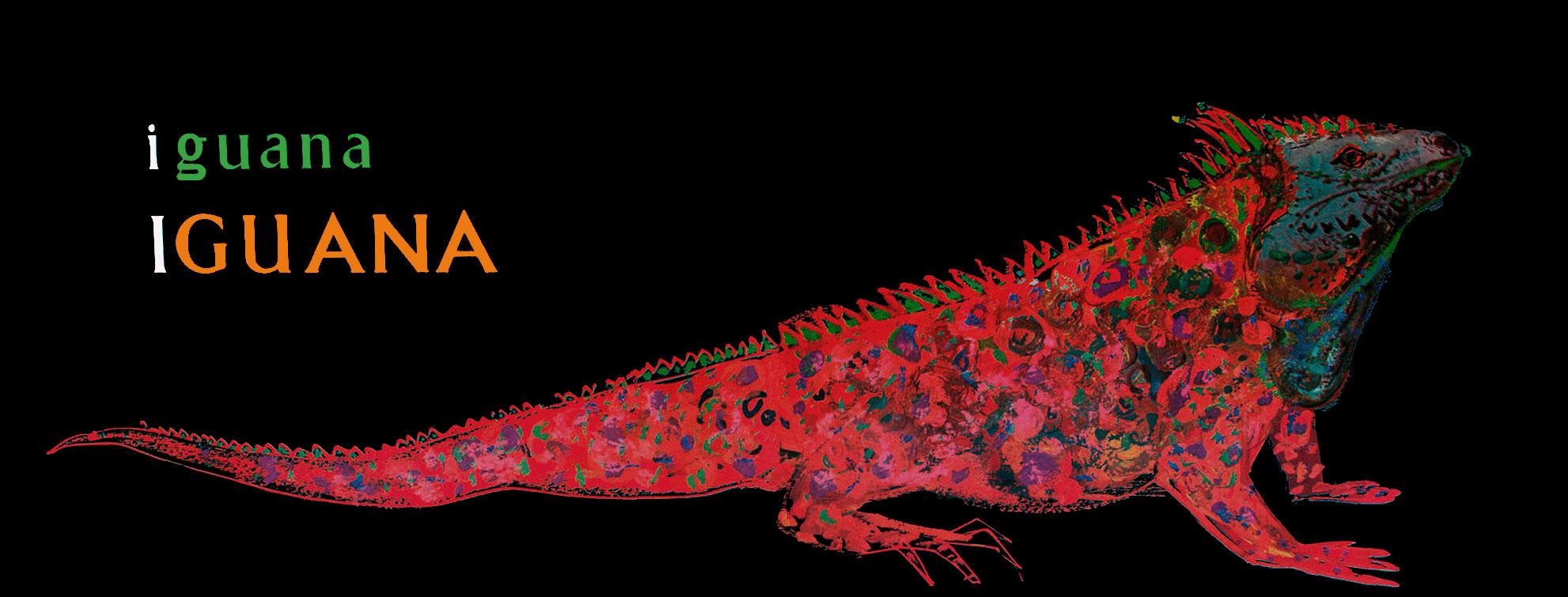 i-for-iguana-from-brian-wildsmith-ABC.jpg