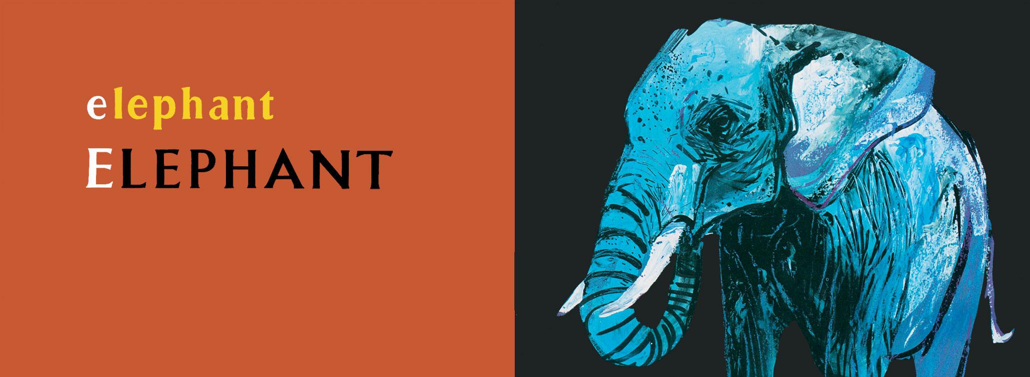 e-for-elephant-brian-wildsmith-ABC.jpg