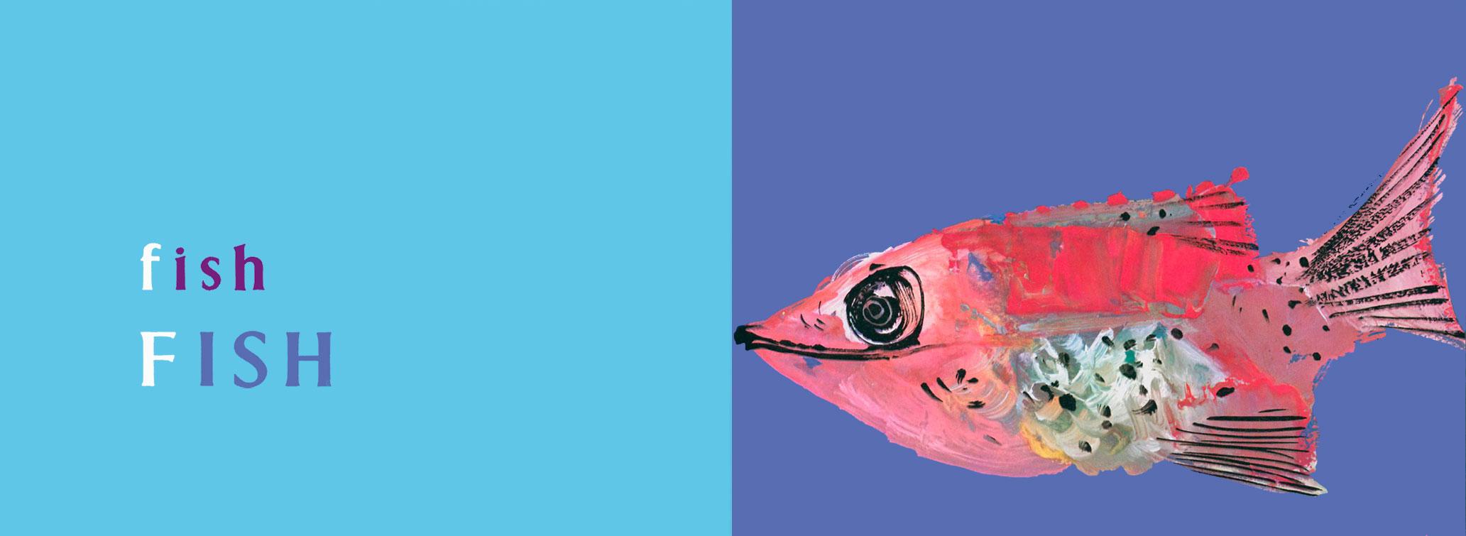 f-for-fish-brian-wildsmith-ABC.jpg