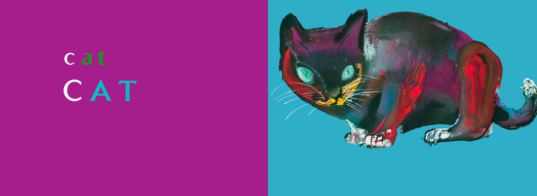 c-for-cat-brian-wildsmith-ABC.jpg