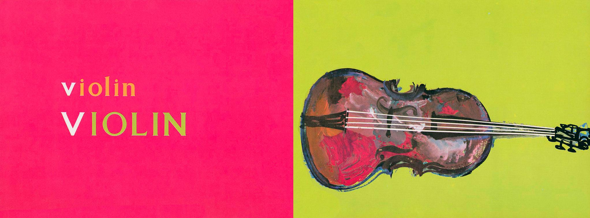 v-for-violin-brian-wildsmith-ABC.jpg