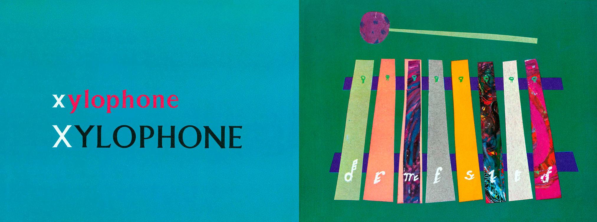 x-for-xylophone-brian-wildsmith-ABC.jpg