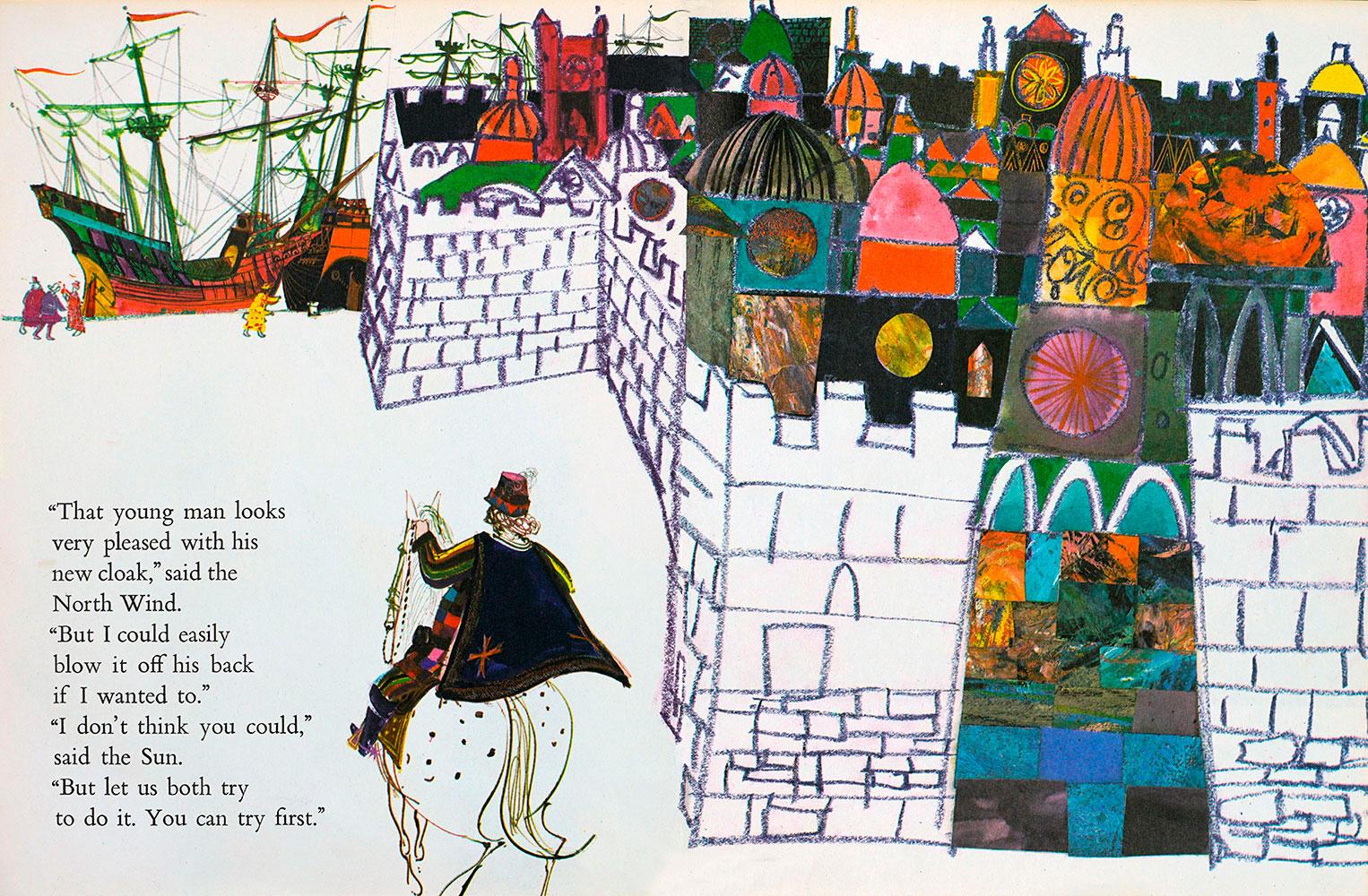 la-fontaine-the-north-wind-and-the-sun-book-page-5-&-6-brian-wildsmith.jpg
