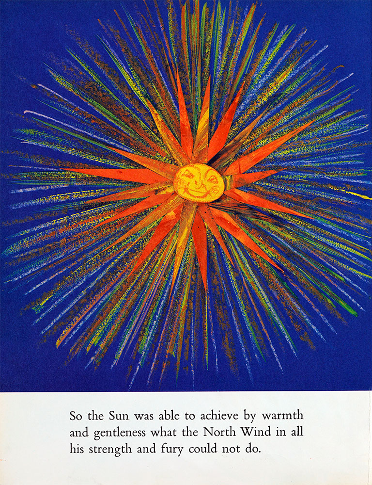 la-fontaine-the-north-wind-and-the-sun-book-page-29-brian-wildsmith.jpg
