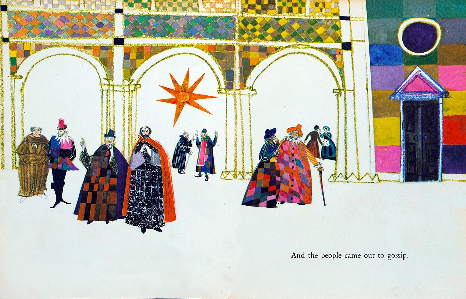 la-fontaine-the-north-wind-and-the-sun-book-page-25-&-26-brian-wildsmith.jpg