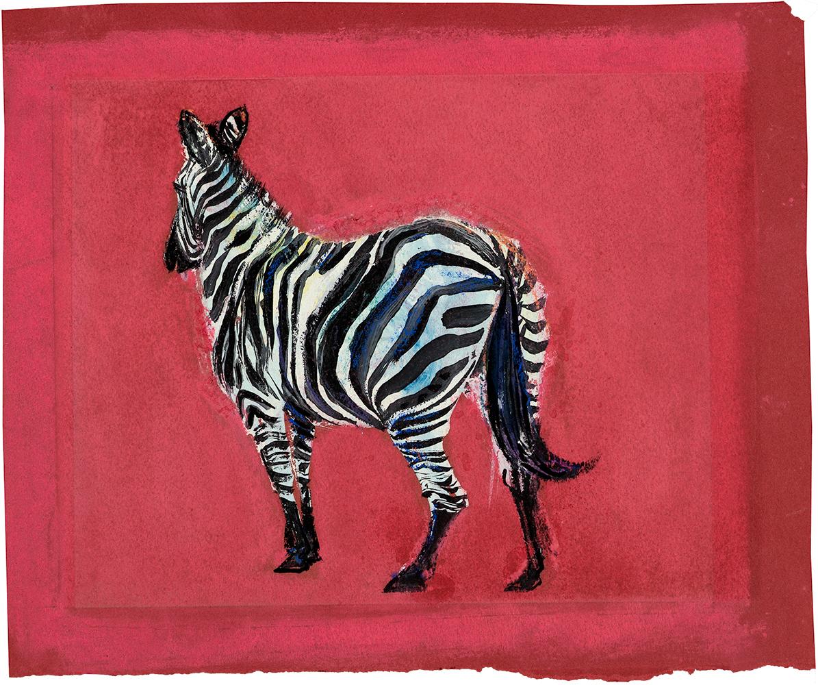 Zebra-original-illustration-Brian-Wildsmith-ABC.jpg