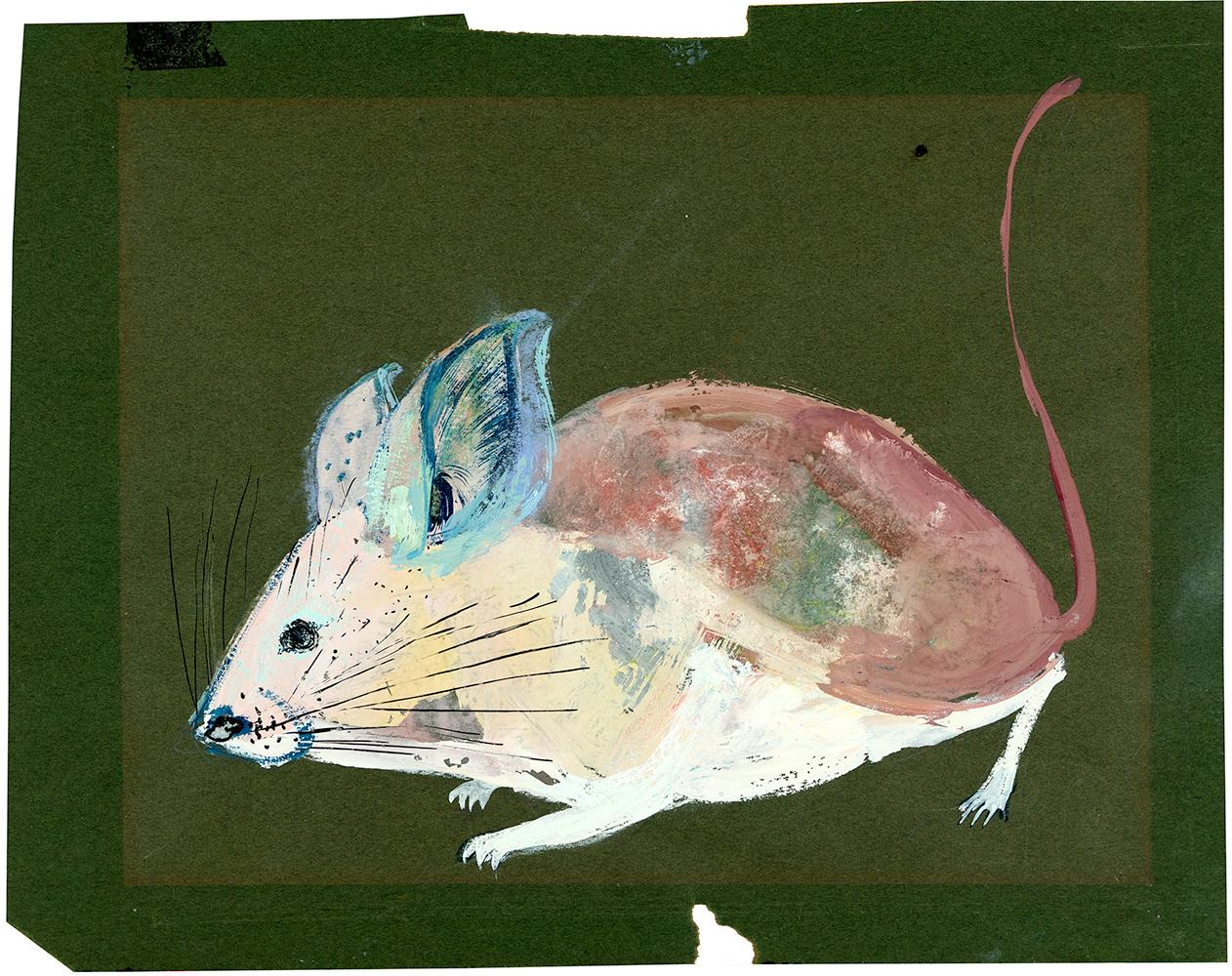 Mouse-original-illustration-Brian-Wildsmith-ABC.jpg