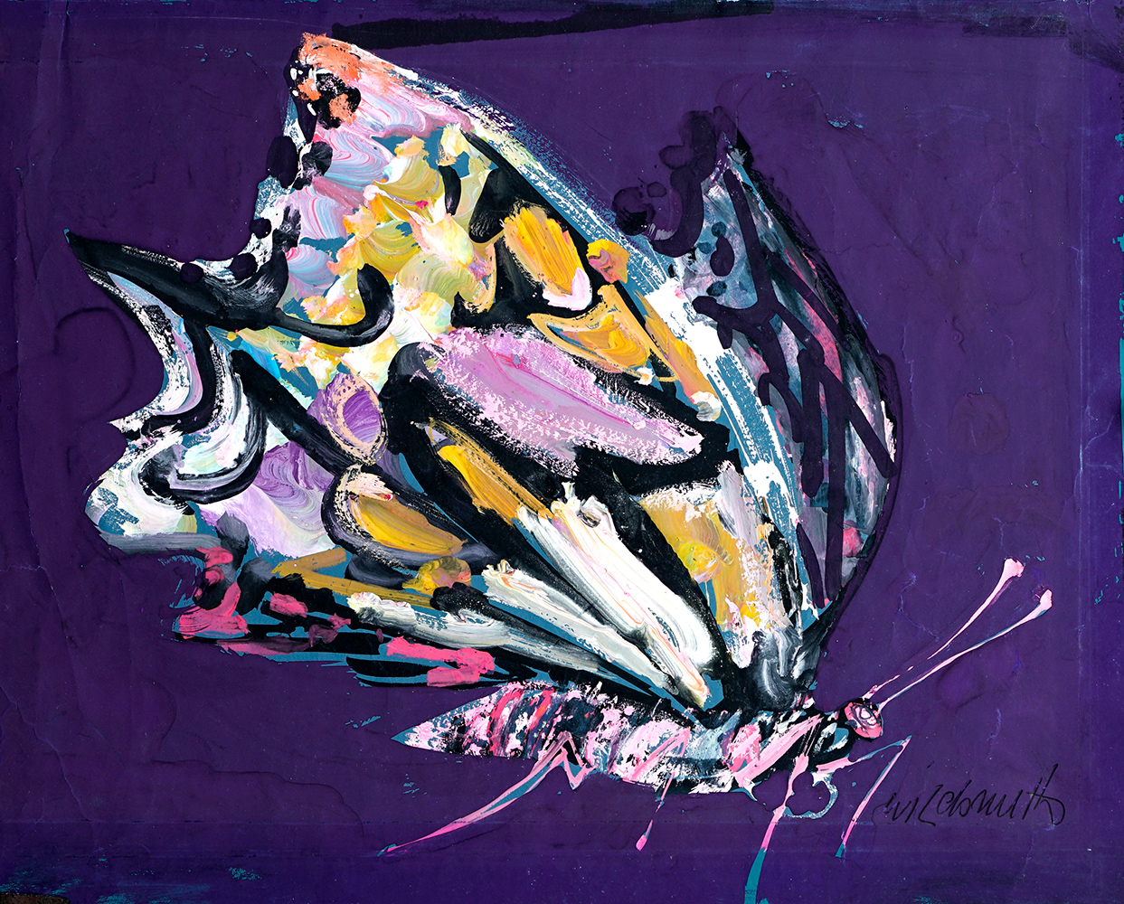 Butterfly-original-illustration-Brian-Wildsmith-ABC.jpg