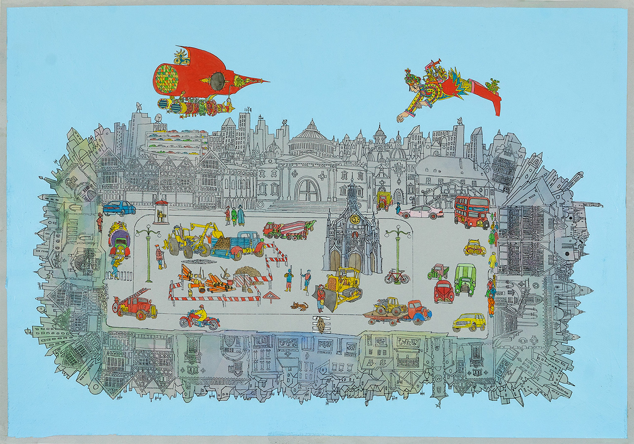 town-illustration-from-Amazing-World-of-Words-Brian-Wildsmith.jpg