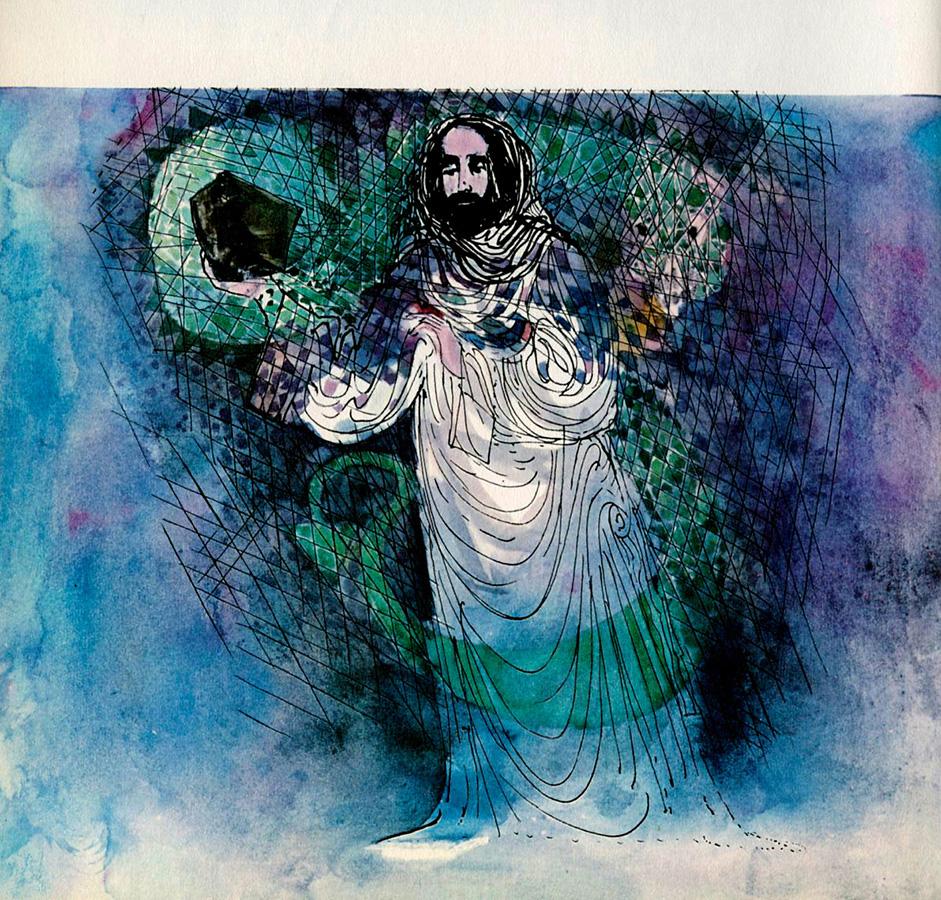 jesus-is-tempted-brian-wildsmith.jpg