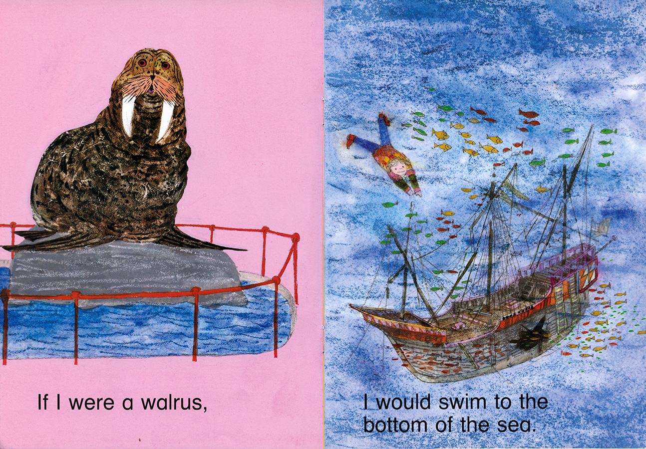 Anti-zoo-book-If-I were-a-walrus-from-If-I-Were-You-Brian-Wildsmith.jpg