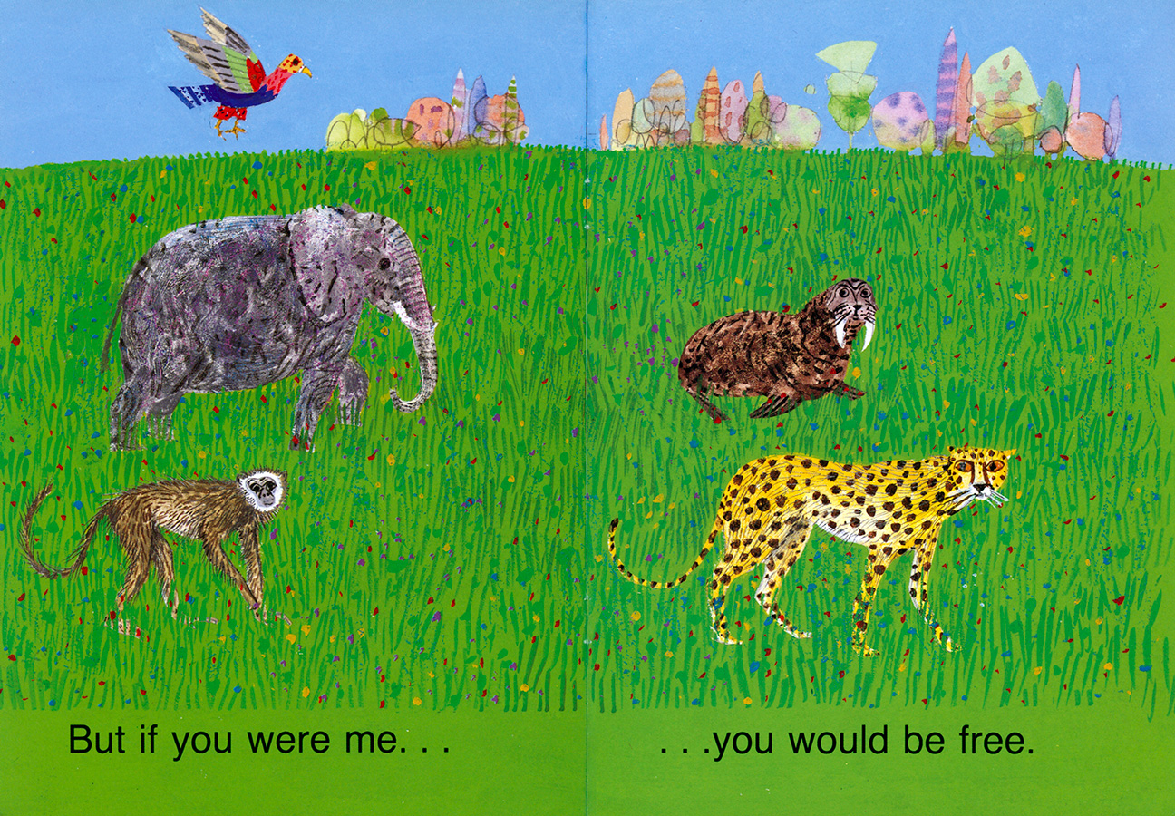 Anti-zoo-book-but-if-you-were-me-you-would-be-free-from-If-I-Were-You-Brian-Wildsmith.jpg