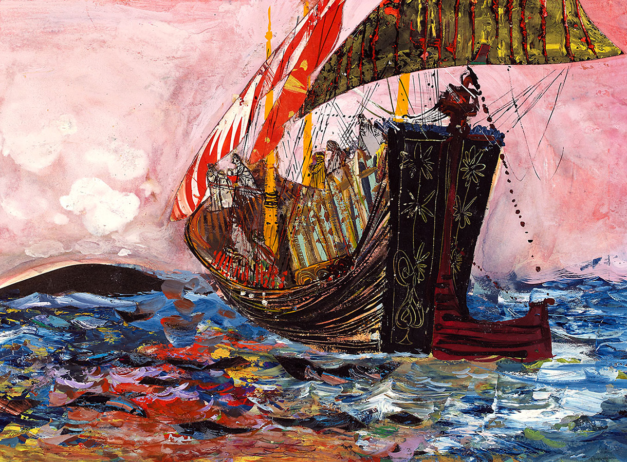 Tales-from-the-Arabian-nights-ship-Brian-Wildsmith.jpg