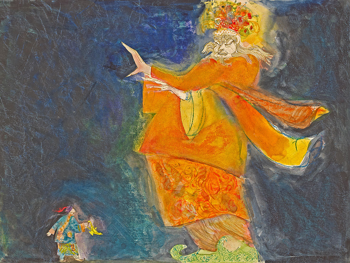 Tales-from-the-Arabian-nights-Genie-Brian-Wildsmith.jpg