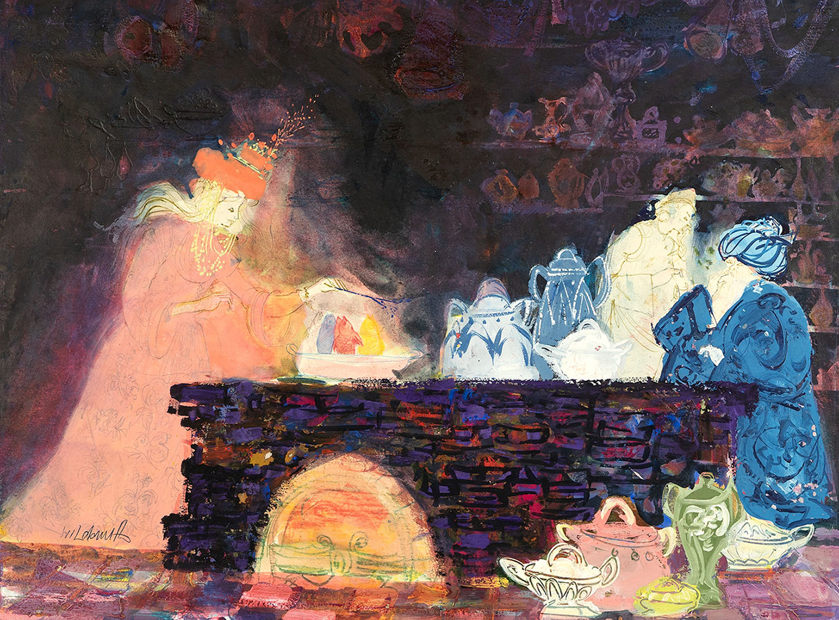 Tales-from-the-arabian-nights-4-Brian-Wildsmith.jpg