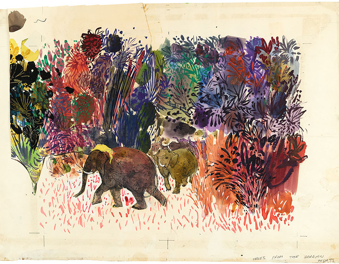 jungle-elephants-illustration-tales-from-the-arabian-nights-brian-wildsmith.jpg