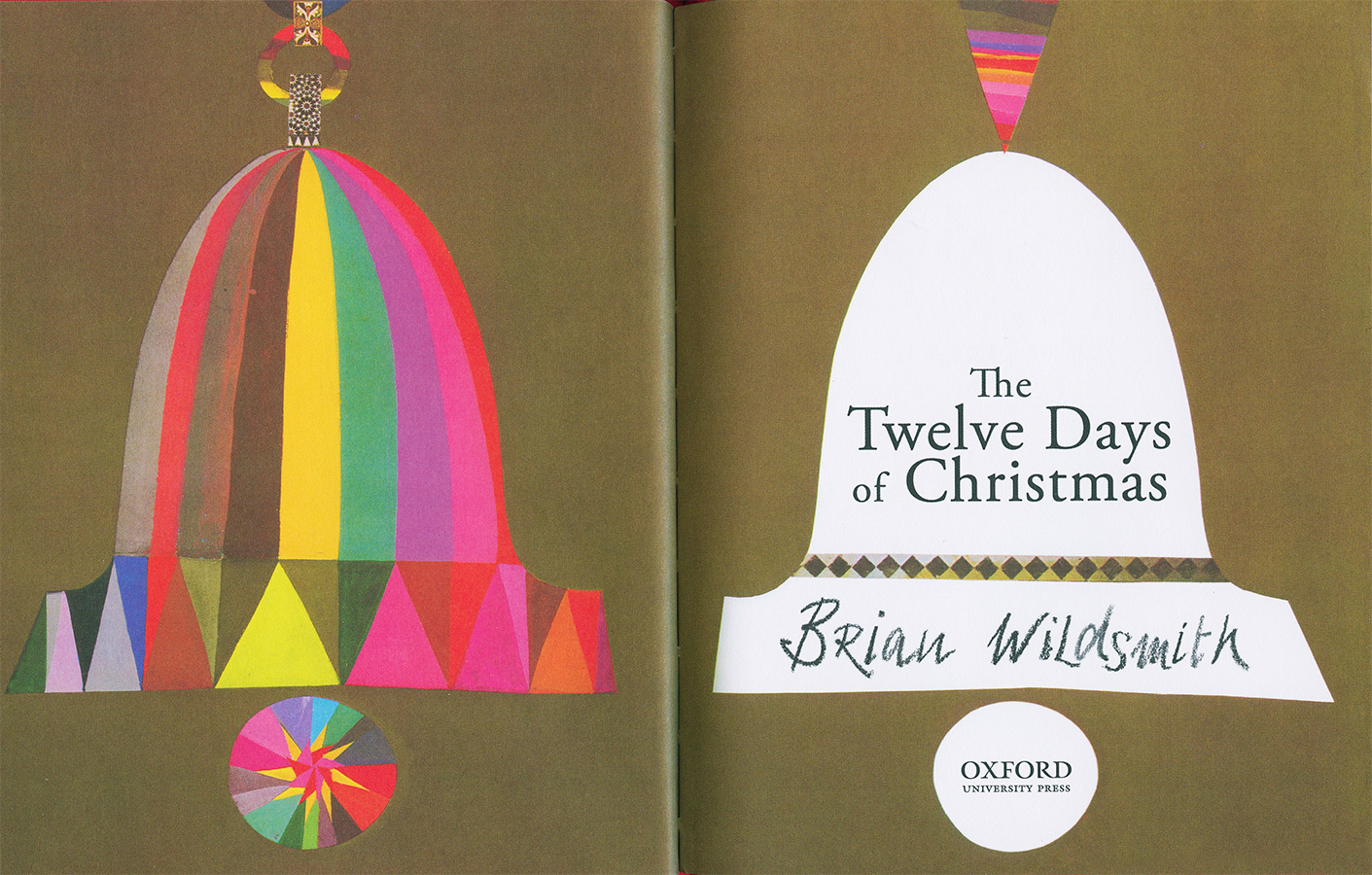 The-Twelve-Days-of-Christmas-title-page-Brian-Wildsmith.jpg