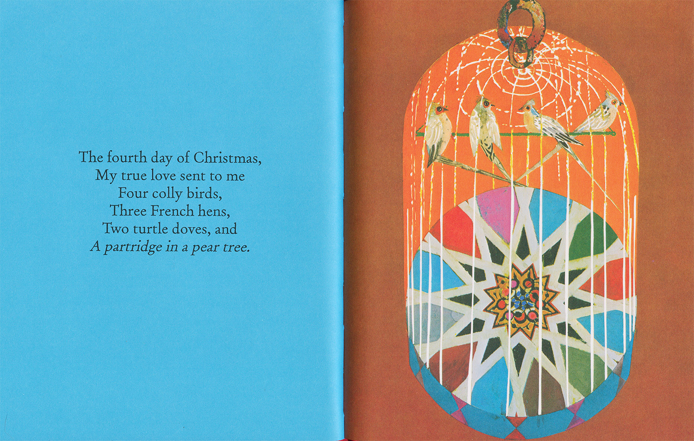The-fourth-day-of-Christmas-from-The-Twelve-Days-of-Christmas-by-Brian-Wildsmith.jpg