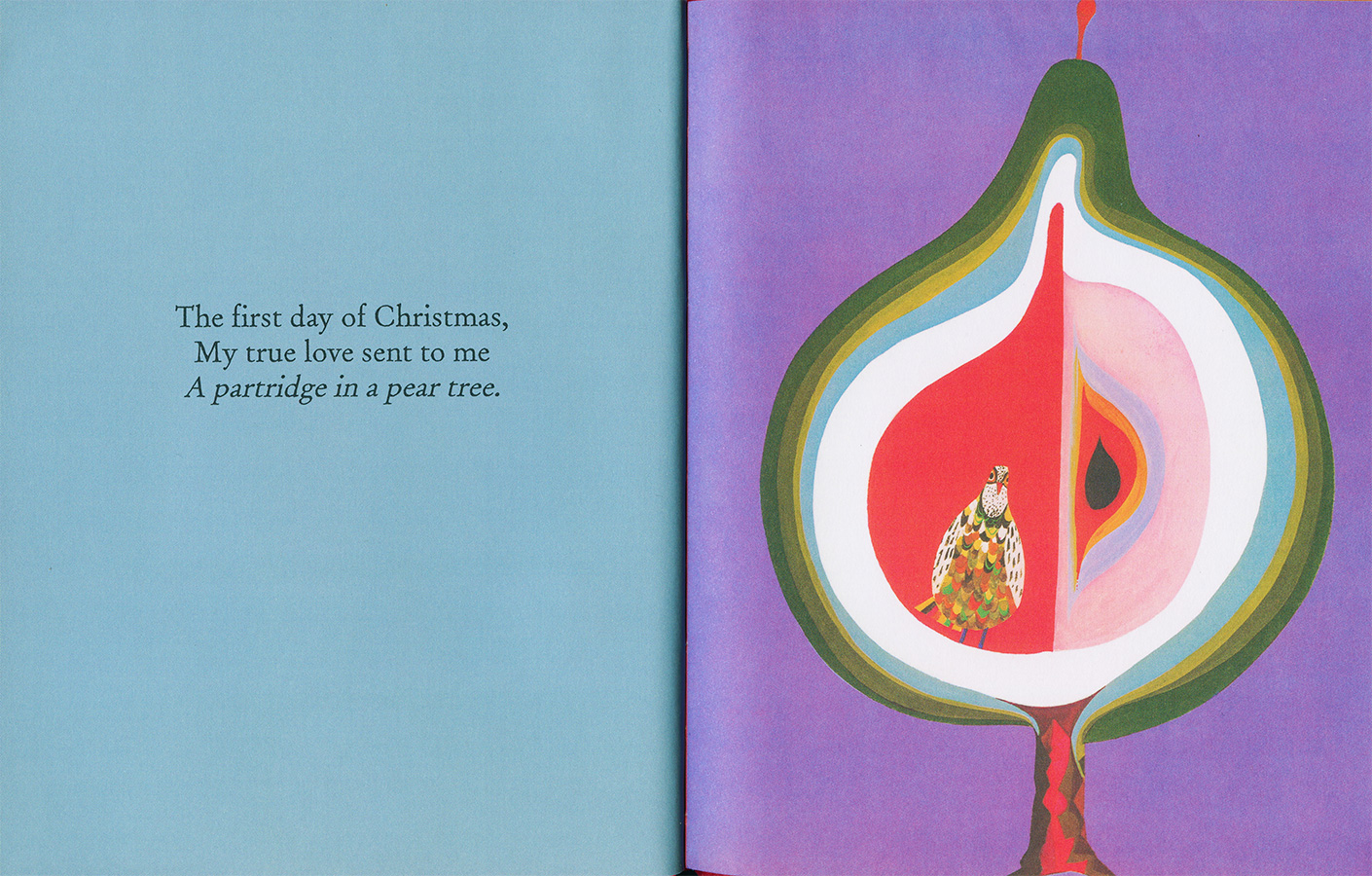 The-first-day-of-Christmas-from-The-Twelve-Days-of-Christmas-by-Brian-Wildsmith.jpg