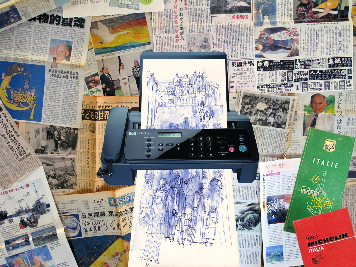 brian-wildsmith-the-nineties-japan-italy-and-the-fax-machine.jpg