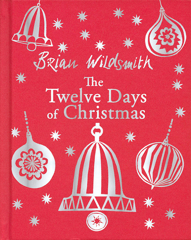 The-Twelve-Days-of-Christmas-book-cover-Brian-Wildsmith.jpg