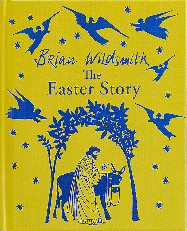 The-Easter-Story-book-cover-Brian-Wildsmithg.jpg