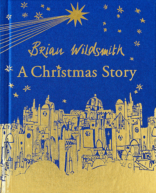 A-Christmas-Story-book-by-Brian-Wildsmith.jpg