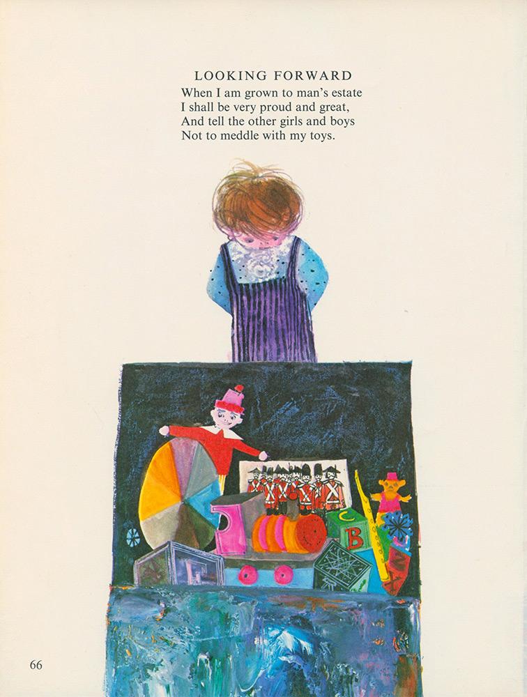 Robert-Louis-Stevenson-a-childs-garden-of-verses-Looking-Forward-Brian-Wildsmith.jpg
