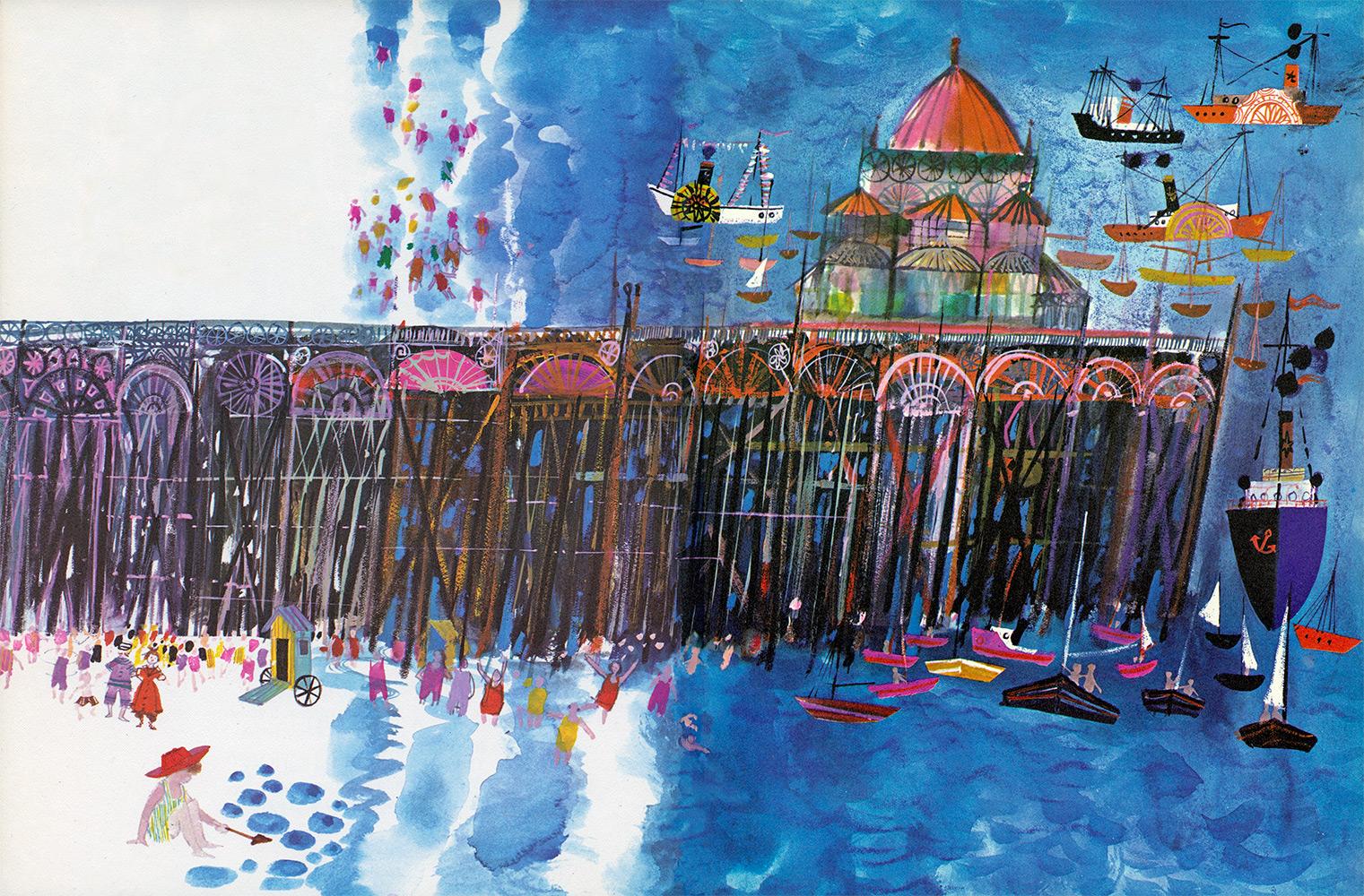 Robert-Louis-Stevenson-At-the-Seaside-from-a-childs-garden-of-verses-Brian-Wildsmith.jpg