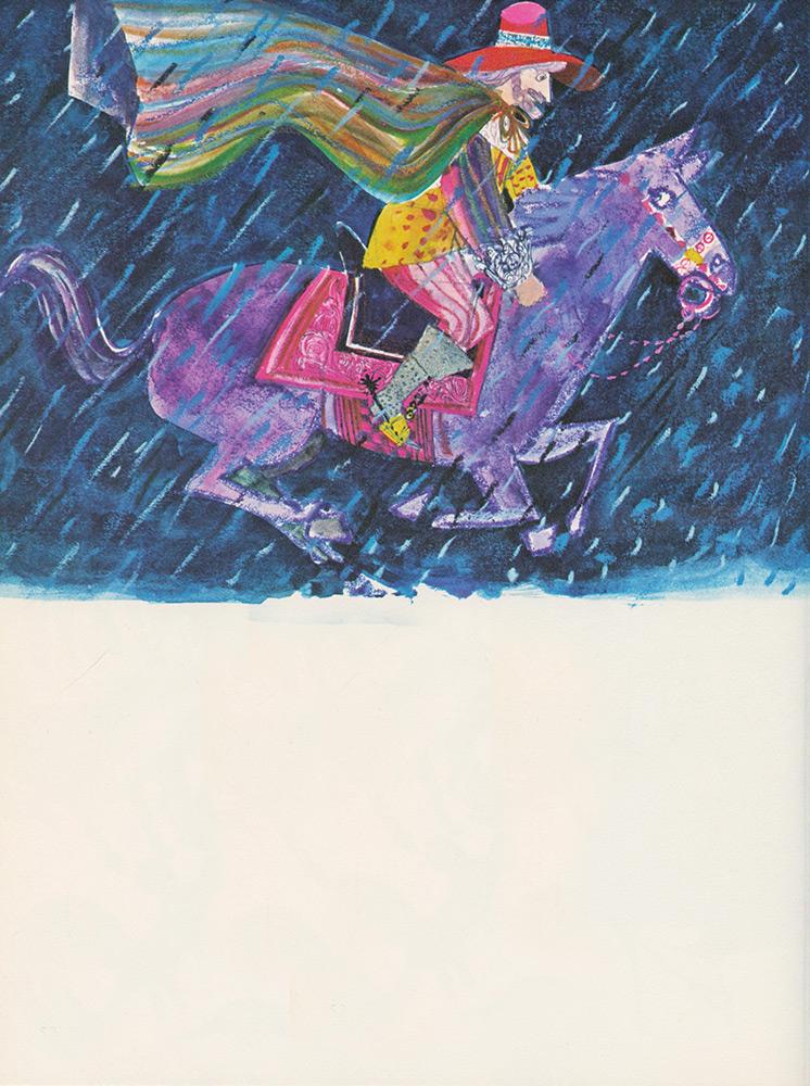 Robert-Louis-Stevenson-a-childs-garden-of-verses-Windy-Nights-Brian-Wildsmith.jpg