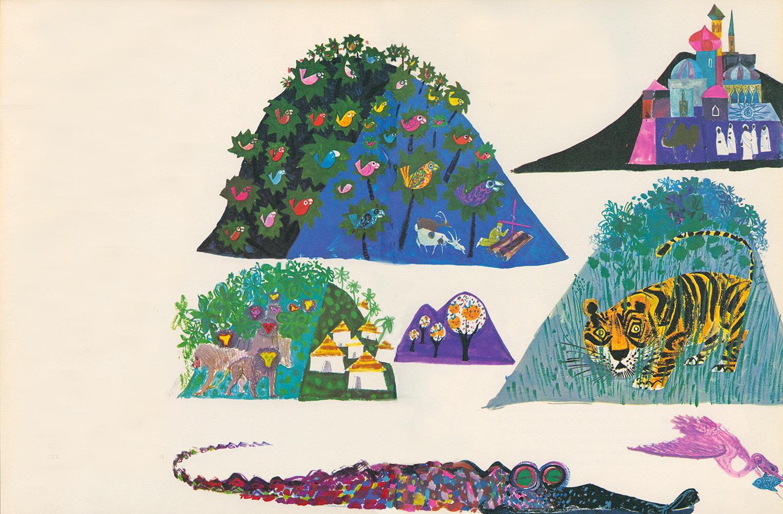 Robert-Louis-Stevenson-a-childs-garden-of-verses-Travel-Brian-Wildsmith.jpg