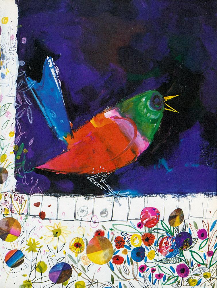 Robert-Louis-Stevenson-a-childs-garden-of-verses-Time-To-Rise-Brian-Wildsmith.jpg