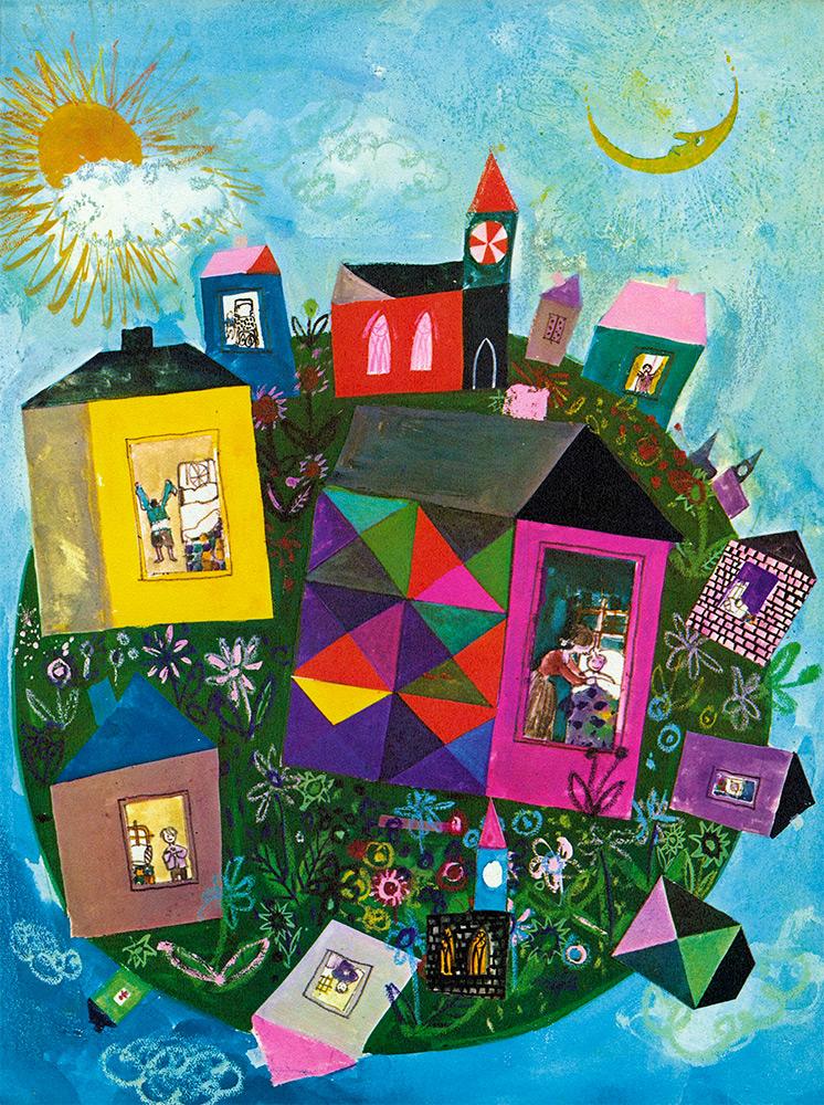 Robert-Louis-Stevenson-a-childs-garden-of-verses-The-Suns-Travels-Brian-Wildsmith.jpg