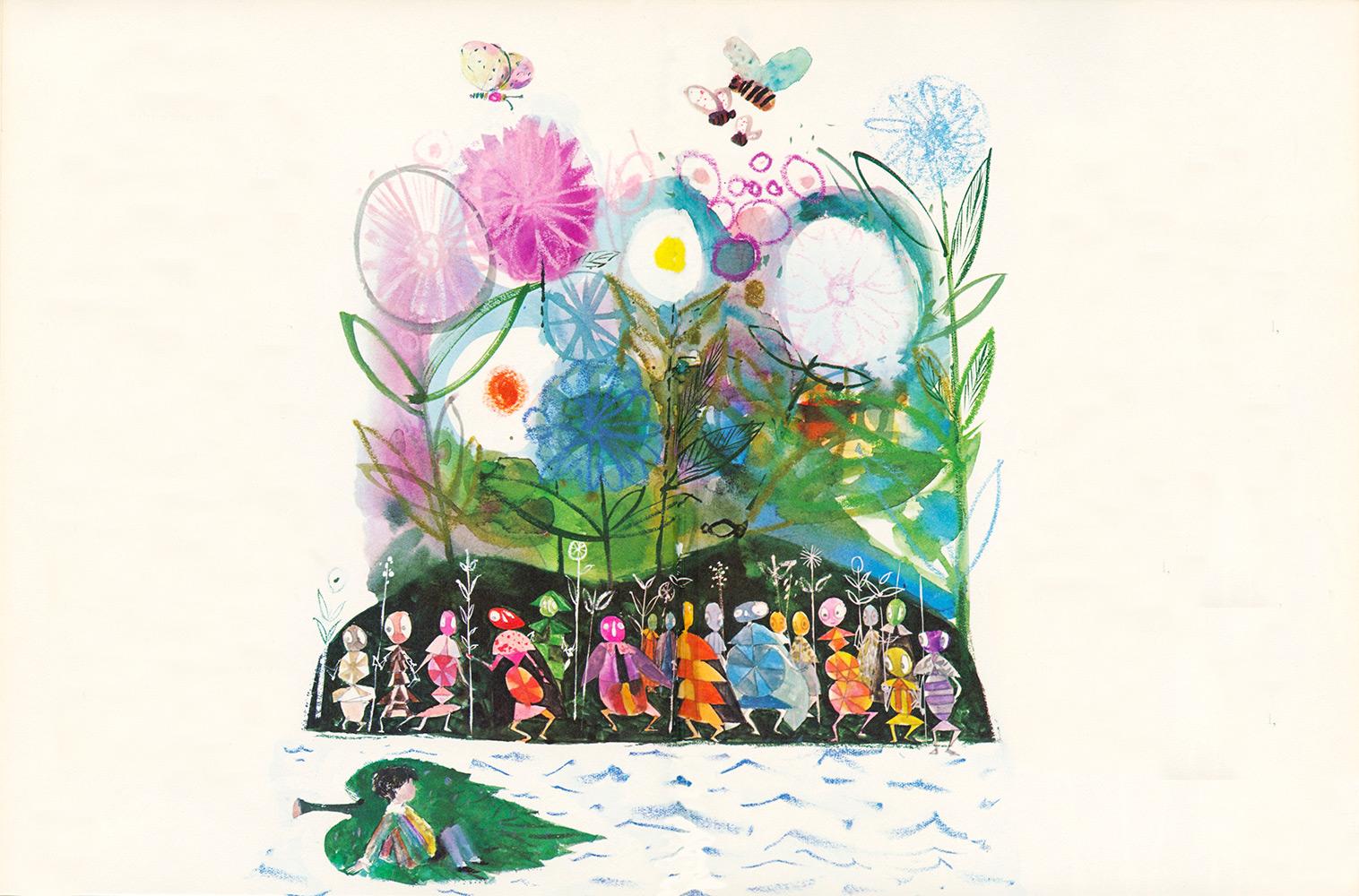 Robert-Louis-Stevenson-a-childs-garden-of-verses-The-Little-Land-Brian-Wildsmith.jpg