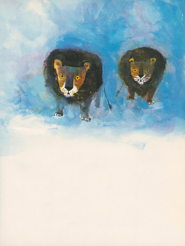 Robert-Louis-Stevenson-a-childs-garden-of-verses-The-Land-of-Story-Books-Brian-Wildsmith.jpg