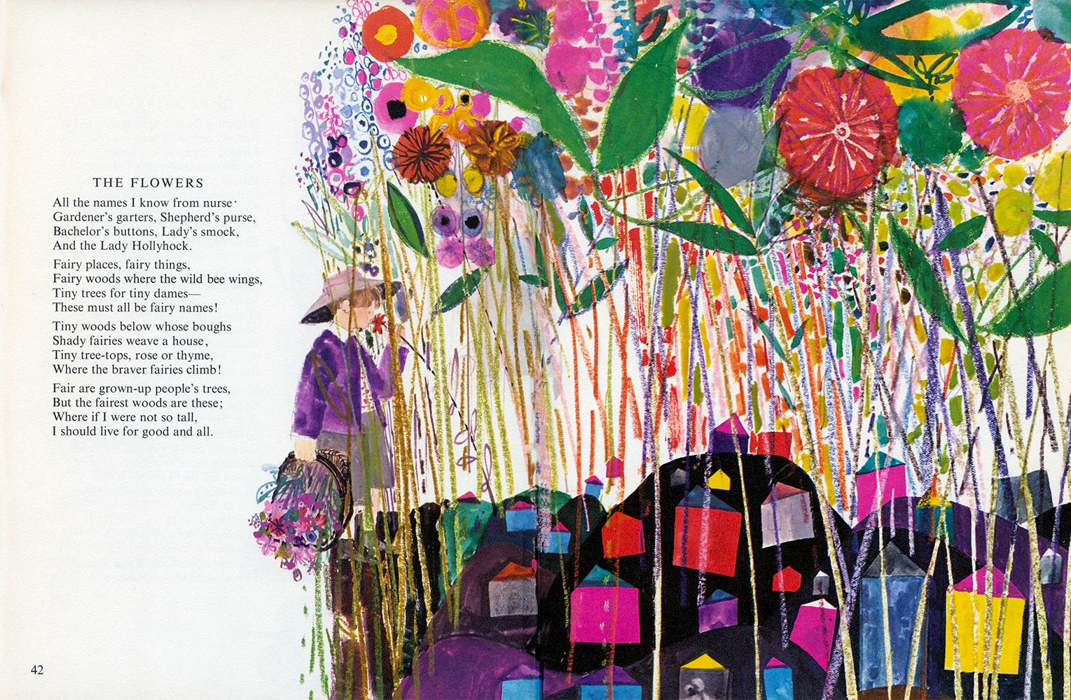 Robert-Louis-Stevenson-a-childs-garden-of-verses-The-Flowers-Brian-Wildsmith.jpg