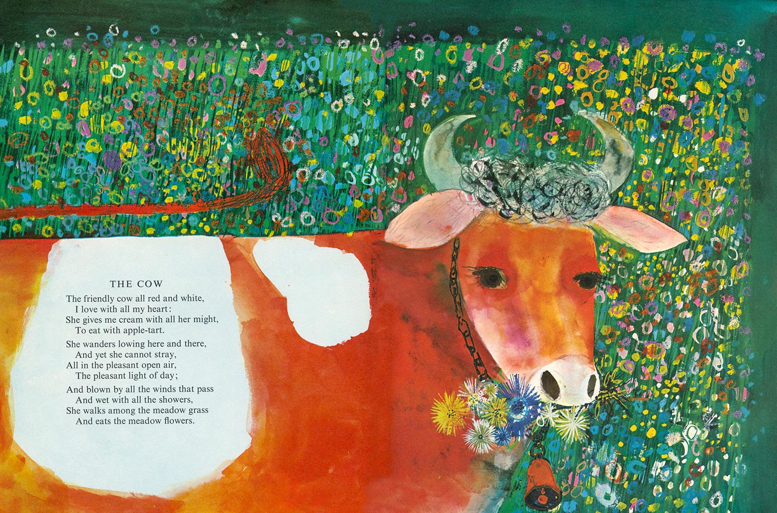 Robert-Louis-Stevenson-a-childs-garden-of-verses-The-Cow-Brian-Wildsmith.jpg